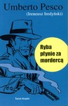Umberto Pesco