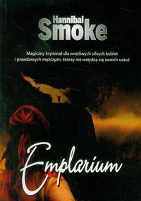 Emplarium- Hannibal Smoke