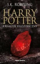 Harry-Potter-i-kamien-filozoficzny