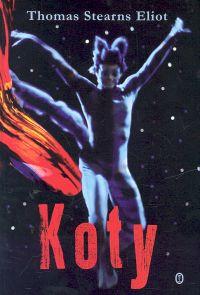 Koty- Eliot