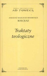 Ksiazka- traktaty teologiczne