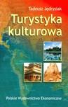 Kulturowa Turystyka