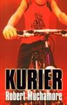 Cherub 2 Kurier Robert Muchamore