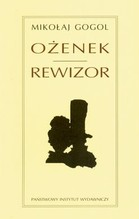 Ozenek rewizor