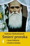 Smierc Proroka