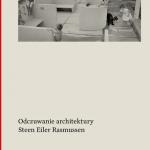 """Recenzja książki o architekturze """"Odczuwanie architektury"""""""