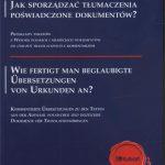"""Recenzja książki: """"Podstawy geodezji"""" - Łyszkowicz Sabina"""