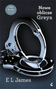 50 twarzy Greya streszczenie trylogii