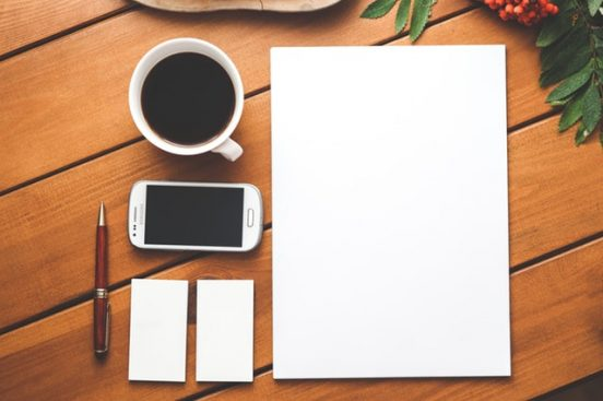 Jak dobrać odpowiednią wielkość strony do potrzeb projektu?